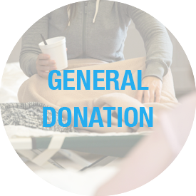 Make a general donation
