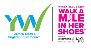 YWCA - Walk A Mile